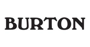 Burton-SM