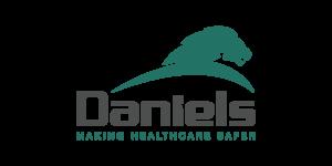 Daniels Health