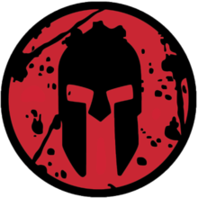Spartan_Race_logo